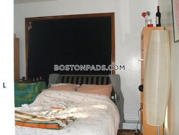 North End, Boston, MA - 4 Beds, 3 Baths - $2,400 - ID#3823522