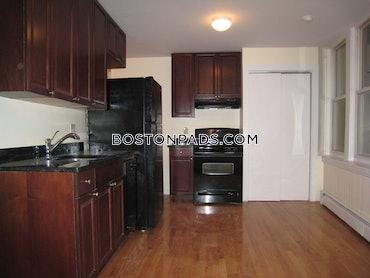 North End, Boston, MA - 3 Beds, 1 Bath - $3,750 - ID#3758045