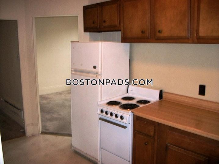 BOSTON - NORTH END - 1.5 Beds, 1 Bath - Image 3