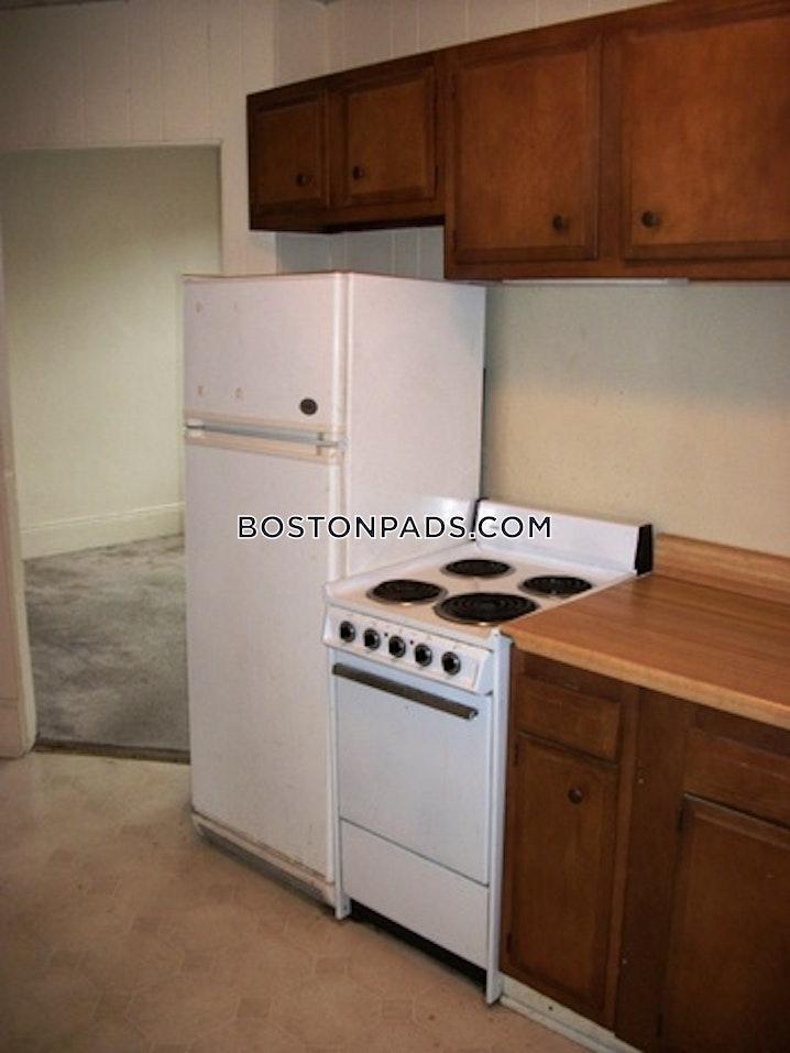 BOSTON - NORTH END - 1.5 Beds, 1 Bath - Image 5