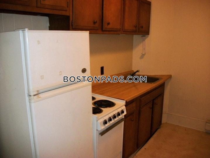 BOSTON - NORTH END - 1.5 Beds, 1 Bath - Image 2