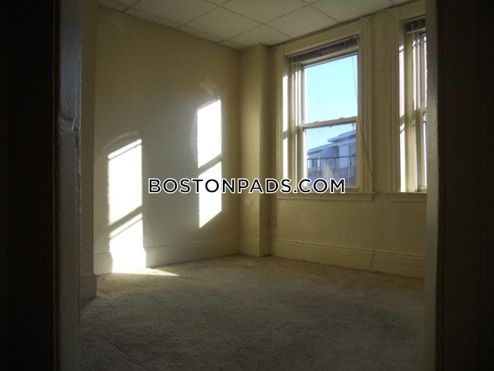 BOSTON - NORTH END - 1.5 Beds, 1 Bath - Image 10
