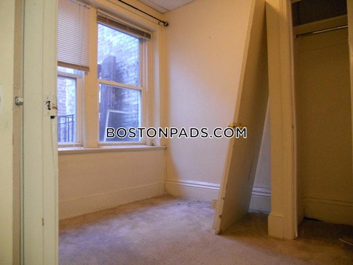 BOSTON - NORTH END - 1.5 Beds, 1 Bath - Image 9