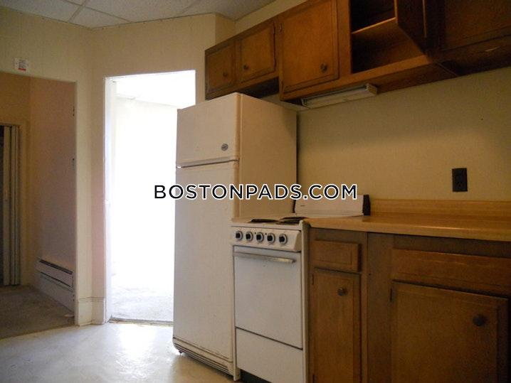 BOSTON - NORTH END - 1.5 Beds, 1 Bath - Image 8