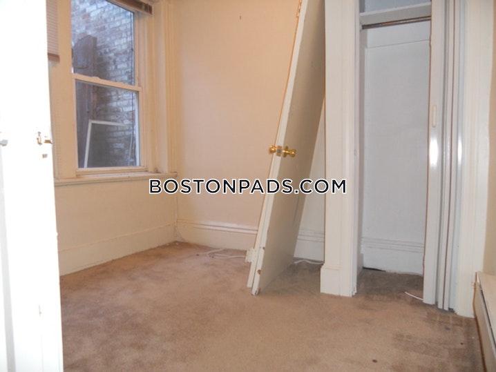 BOSTON - NORTH END - 1.5 Beds, 1 Bath - Image 6