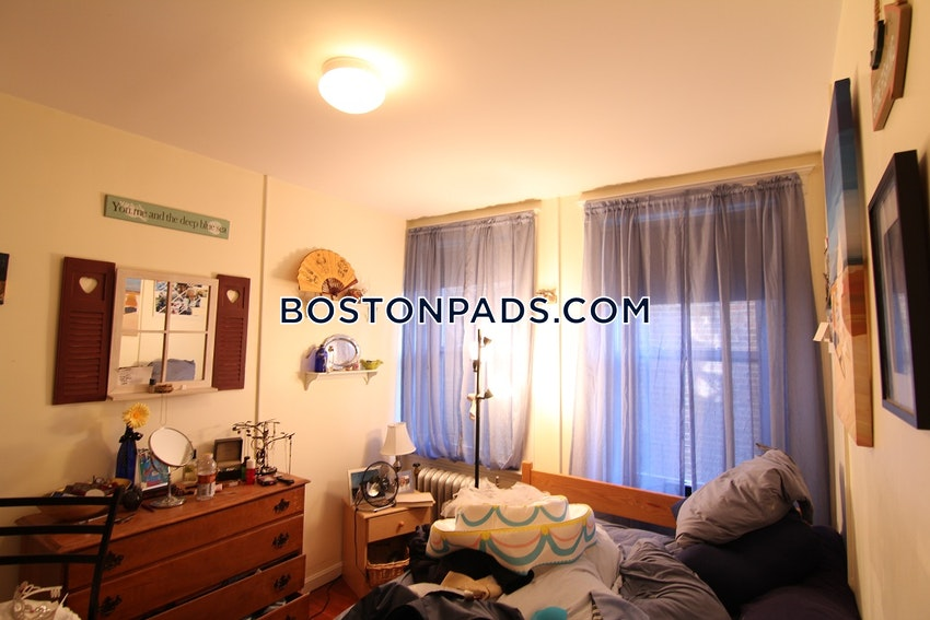 BOSTON - NORTH END - 1 Bed, 1 Bath - Image 5