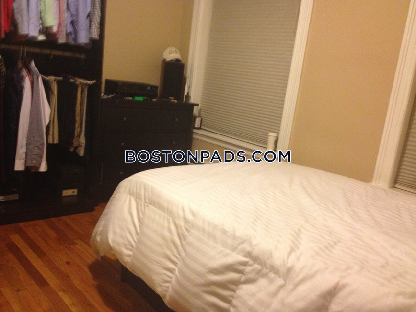 BOSTON - NORTH END - 4 Beds, 2 Baths - Image 4