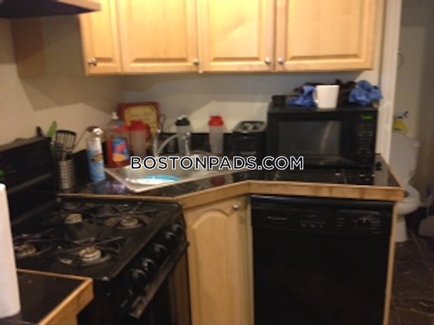 BOSTON - NORTH END - 4 Beds, 2 Baths - Image 2