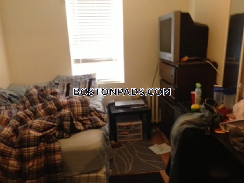 BOSTON - NORTH END - 4 Beds, 2 Baths - Image 5