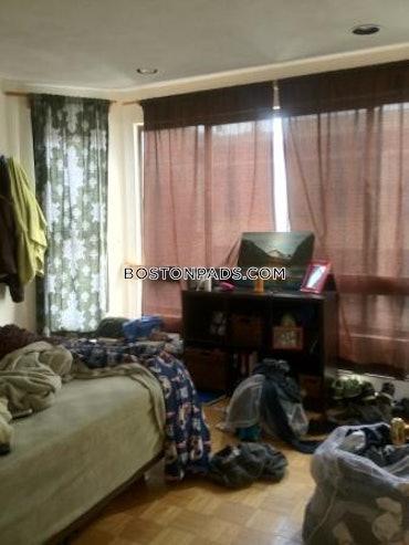 North End, Boston, MA - 3 Beds, 1 Bath - $4,785 - ID#3796567