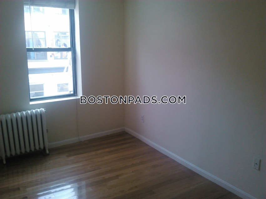 BOSTON - NORTH END - 4 Beds, 2 Baths - Image 13