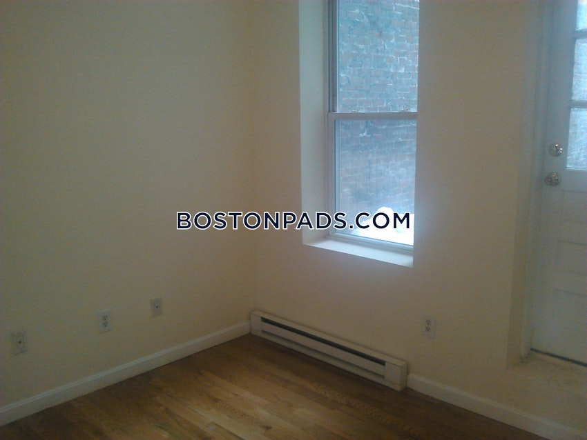 BOSTON - NORTH END - 4 Beds, 2 Baths - Image 11