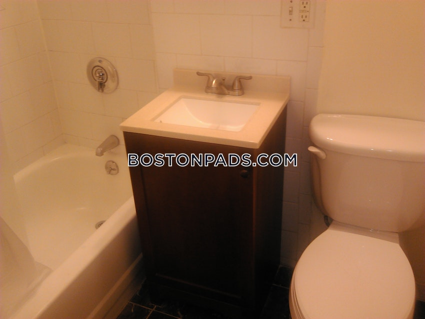 BOSTON - NORTH END - 4 Beds, 2 Baths - Image 21