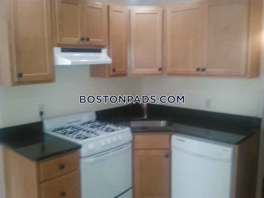 BOSTON - NORTH END - 4 Beds, 2 Baths - Image 1