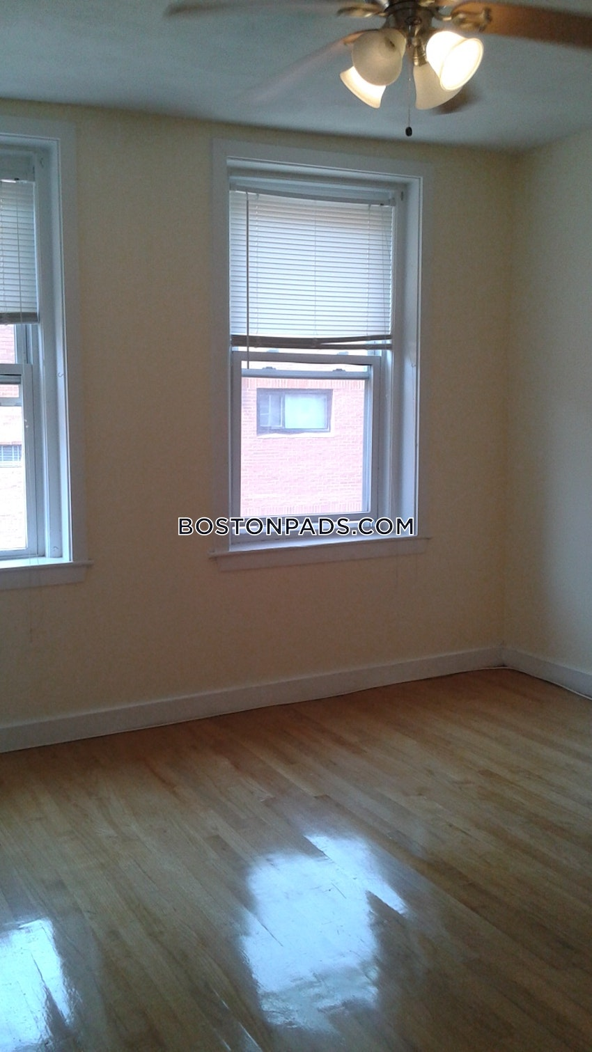 BOSTON - NORTH END - 2 Beds, 1 Bath - Image 5