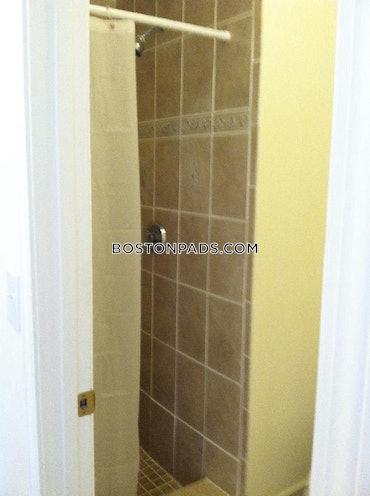 North End, Boston, MA - Studio, 1 Bath - $2,900 - ID#3825175