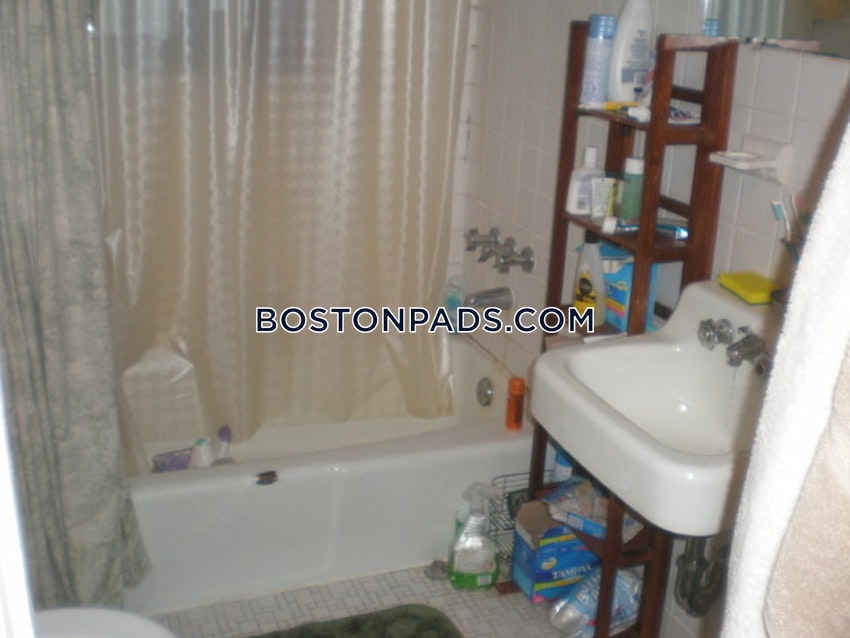 BOSTON - NORTHEASTERN/SYMPHONY - 2 Beds, 1 Bath - Image 4