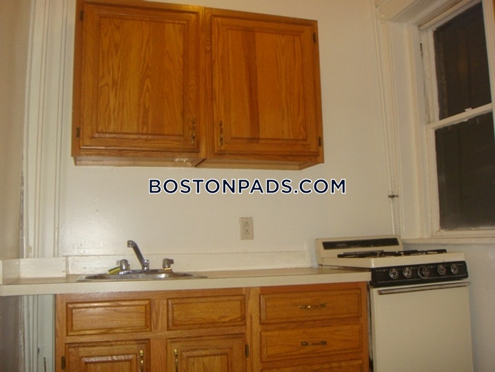Boston - Northeastern/symphony - 2 Beds, 1 Bath - $4,020