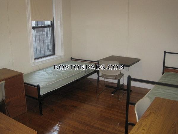 Northeastern/symphony Nice Studio 1 Bath  Boston - $1,950