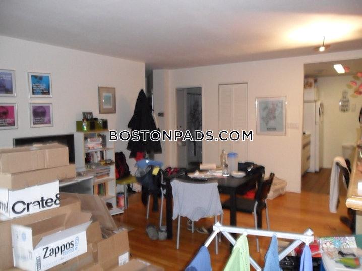 Boston - Northeastern/symphony - 1 Bed, 1 Bath - $2,200