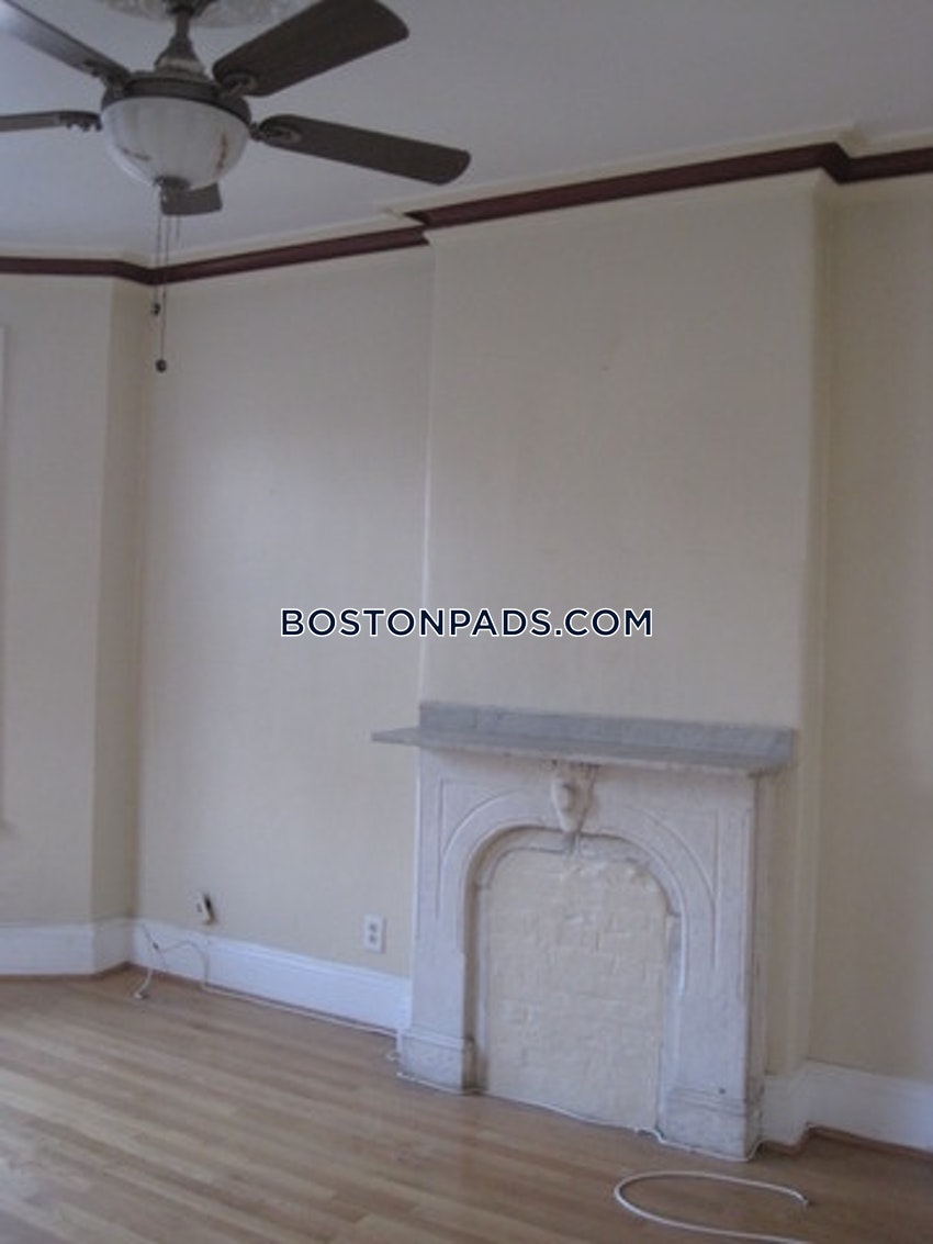 BOSTON - NORTHEASTERN/SYMPHONY - 3 Beds, 1 Bath - Image 4