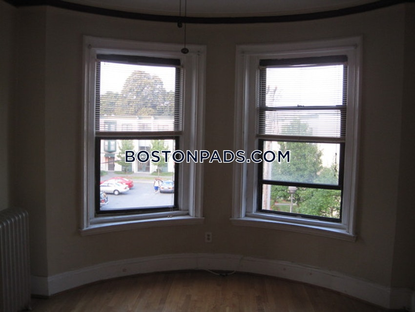 BOSTON - NORTHEASTERN/SYMPHONY - 3 Beds, 1 Bath - Image 3