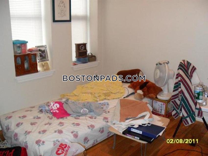 BOSTON - NORTHEASTERN/SYMPHONY - 2 Beds, 1 Bath - Image 8