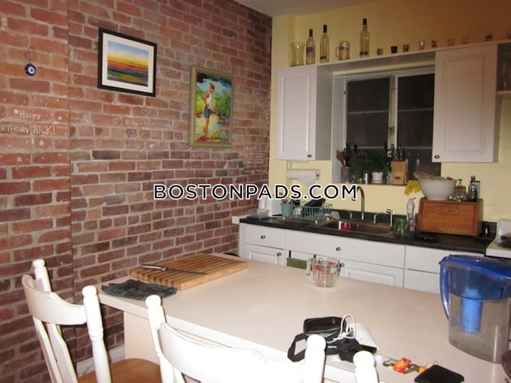 Boston - Northeastern/symphony - 2 Beds, 1 Bath - $3,000