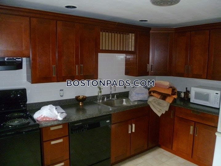 Boston - Northeastern/symphony - 4 Beds, 1.5 Baths - $6,000