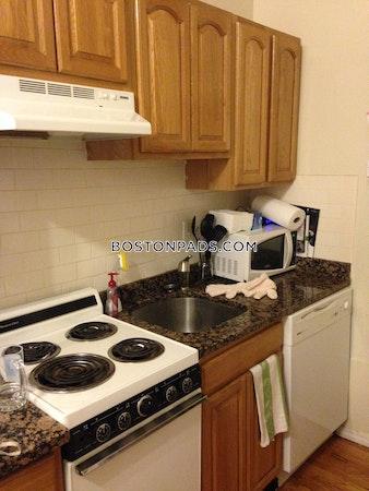 Northeastern/symphony Apartment for rent 2 Bedrooms 1 Bath Boston - $2,650