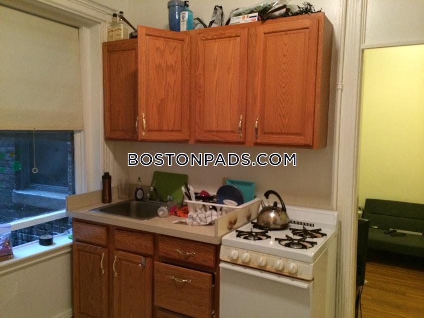 BOSTON - NORTHEASTERN/SYMPHONY - 2 Beds, 1 Bath - Image 15