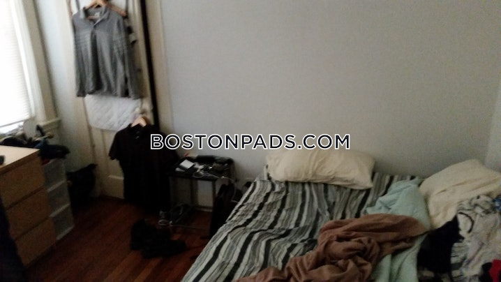 Boston - Northeastern/symphony - Studio, 1 Bath - $1,865