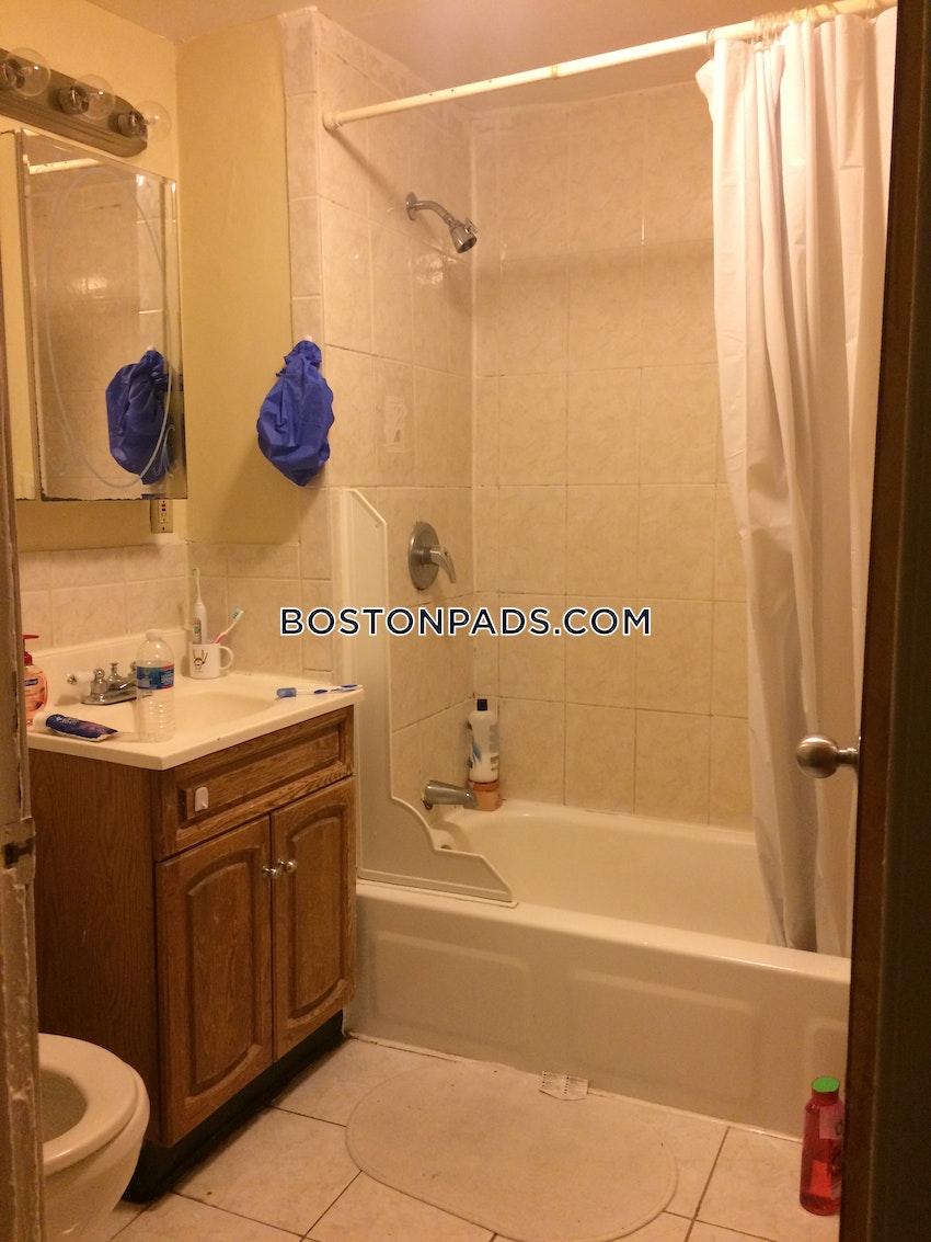 BOSTON - NORTHEASTERN/SYMPHONY - 3 Beds, 1 Bath - Image 6
