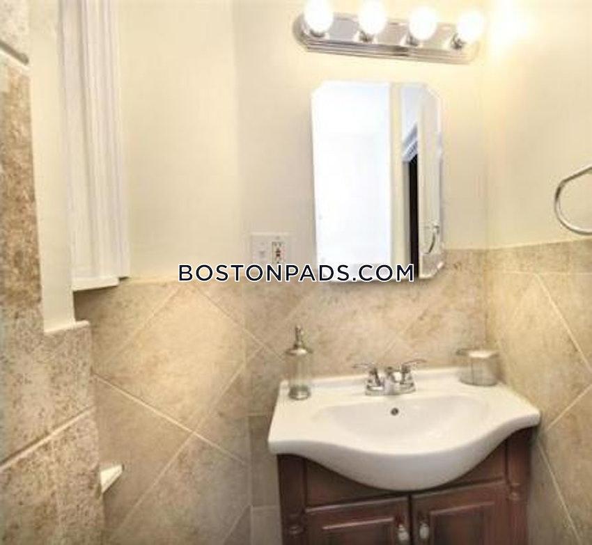 BOSTON - FENWAY/KENMORE - 3 Beds, 1 Bath - Image 7