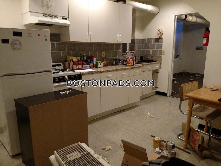 BOSTON - NORTHEASTERN/SYMPHONY - 2 Beds, 1 Bath - Image 9