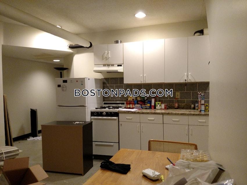 BOSTON - NORTHEASTERN/SYMPHONY - 2 Beds, 1 Bath - Image 14