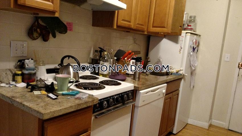 BOSTON - NORTHEASTERN/SYMPHONY - 1 Bed, 1 Bath - Image 9