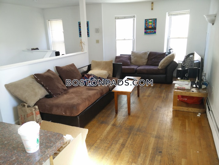 Boston - Northeastern/symphony - 2 Beds, 1 Bath - $2,850