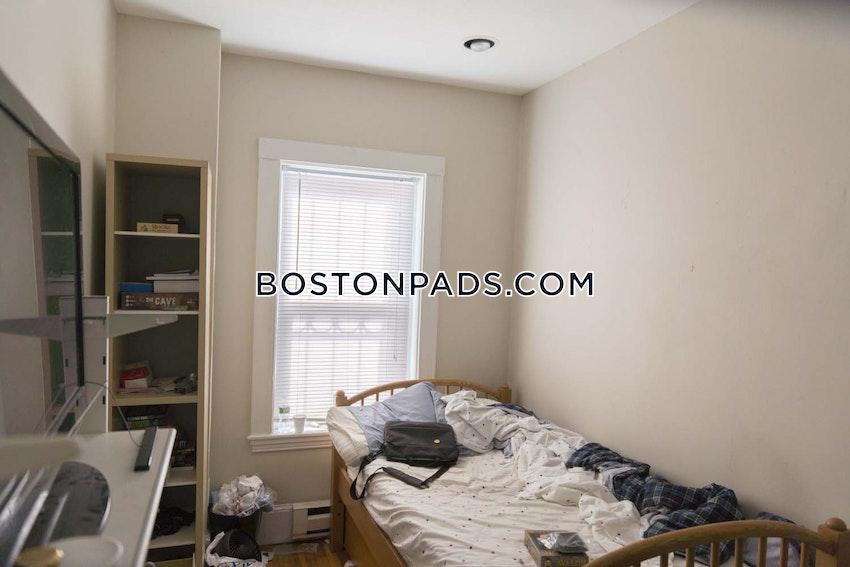 BOSTON - NORTHEASTERN/SYMPHONY - 2 Beds, 1 Bath - Image 11