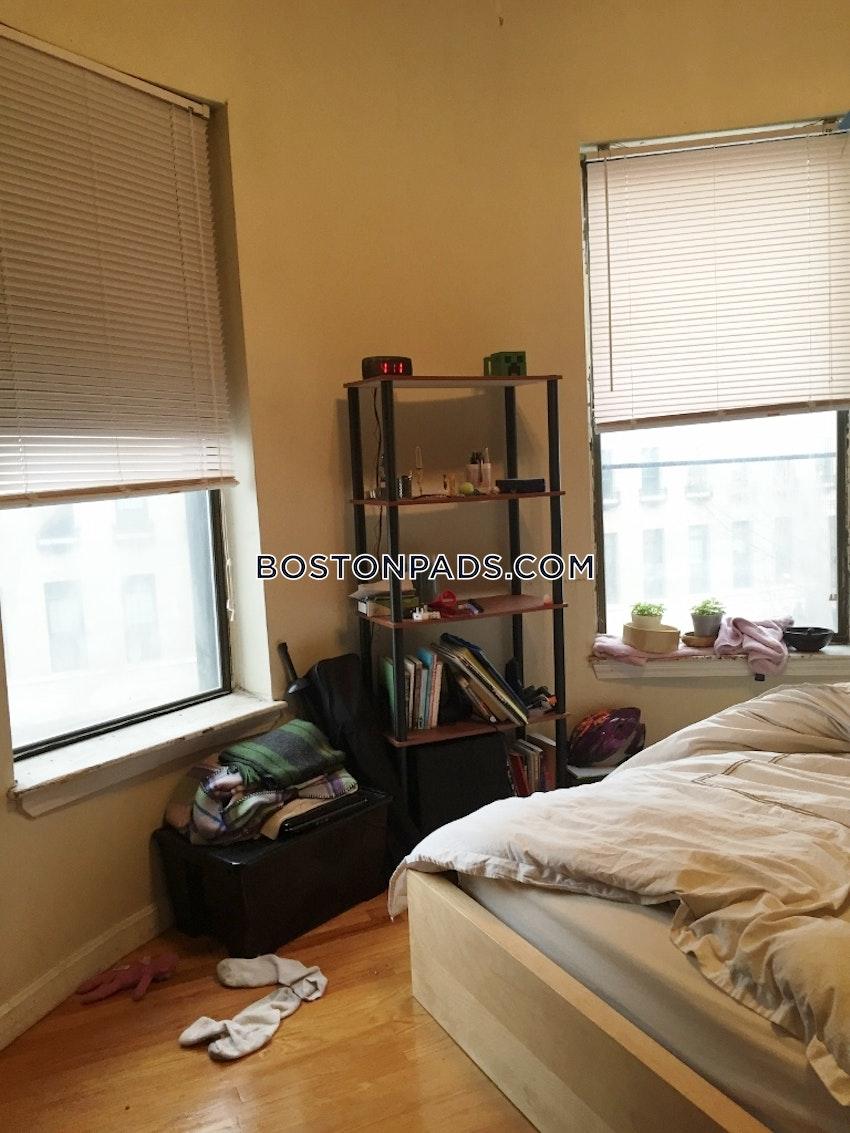 BOSTON - NORTHEASTERN/SYMPHONY - 1 Bed, 1 Bath - Image 1