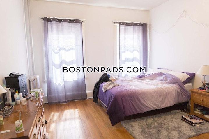 BOSTON - NORTHEASTERN/SYMPHONY - 2.5 Beds, 1 Bath - Image 10