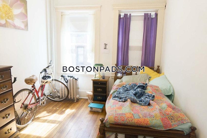 BOSTON - NORTHEASTERN/SYMPHONY - 2 Beds, 1 Bath - Image 2