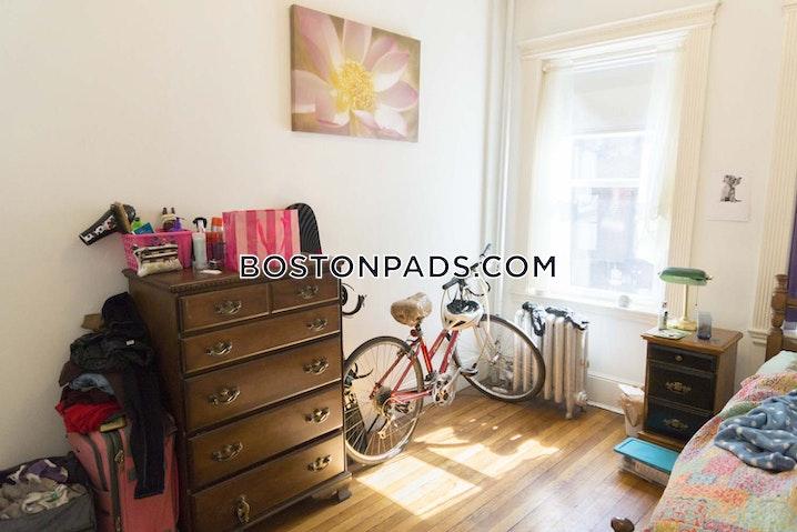 BOSTON - NORTHEASTERN/SYMPHONY - 2.5 Beds, 1 Bath - Image 8