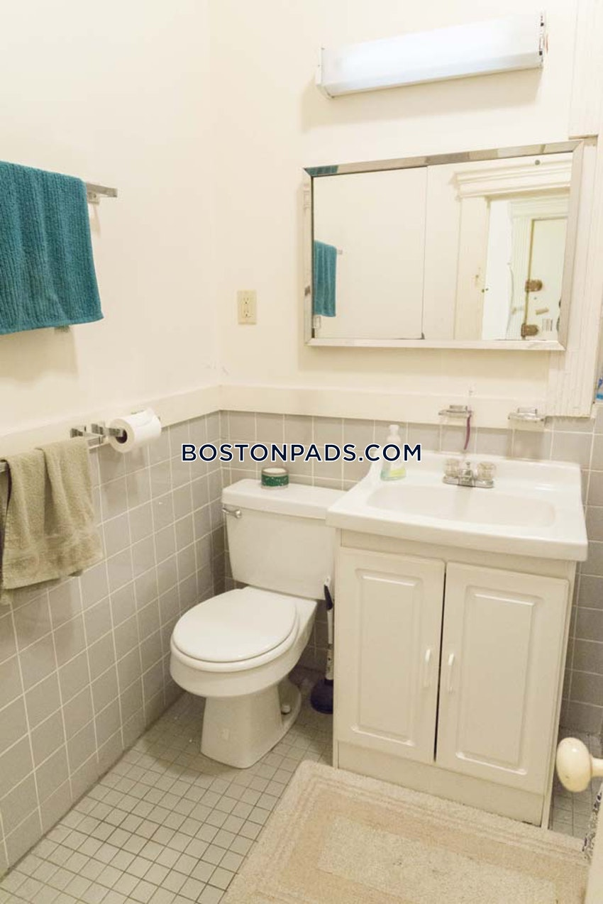 BOSTON - NORTHEASTERN/SYMPHONY - 2 Beds, 1 Bath - Image 5