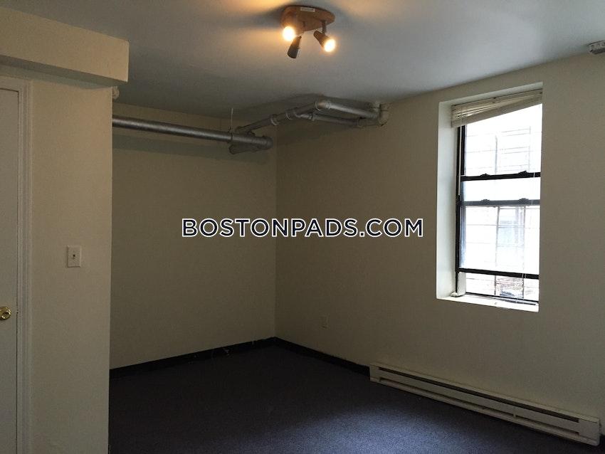 BOSTON - NORTHEASTERN/SYMPHONY - 2 Beds, 1 Bath - Image 3