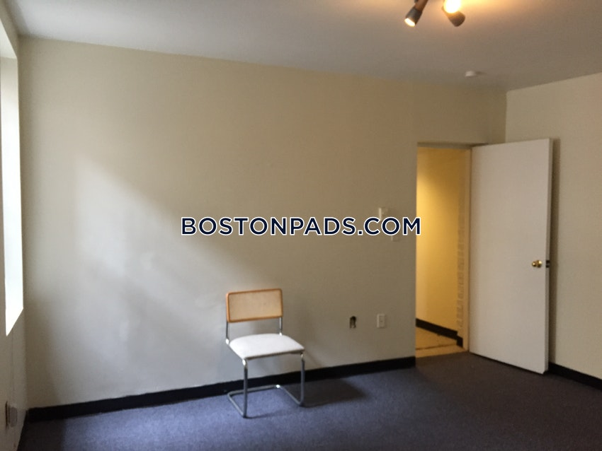 BOSTON - NORTHEASTERN/SYMPHONY - 2 Beds, 1 Bath - Image 1