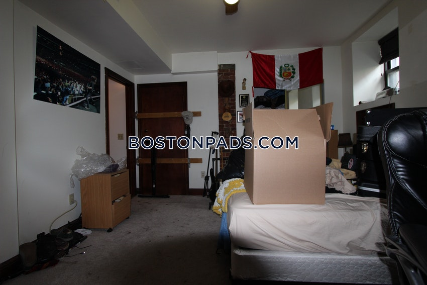 BOSTON - NORTHEASTERN/SYMPHONY - 2 Beds, 2 Baths - Image 6