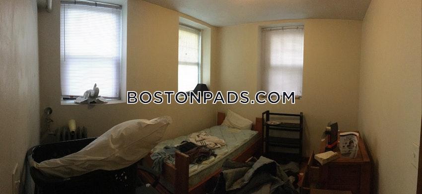 BOSTON - NORTHEASTERN/SYMPHONY - 2 Beds, 1 Bath - Image 6
