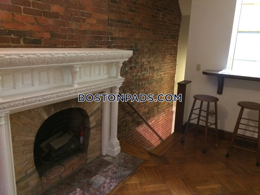 BOSTON - NORTHEASTERN/SYMPHONY - 2 Beds, 2 Baths - Image 9