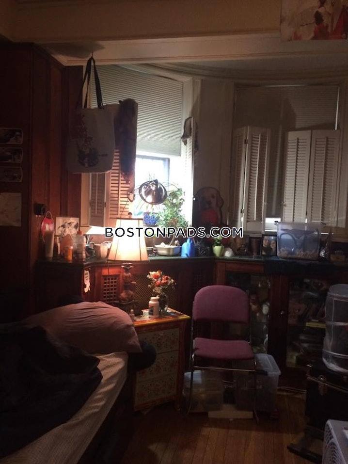 Boston - Northeastern/symphony - Studio, 1 Bath - $2,100